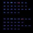 Comparative cytogenetics among Leporinus ...