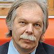 In Memoriam: Dr. Sergey V. Zhirov (1966–2017)
